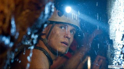 Кадр из фильма Санктум, 2010 год (11)