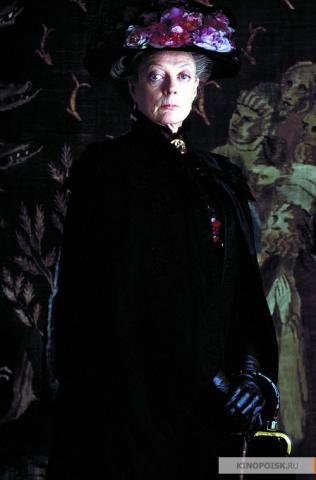 Кадр из фильма Таинственный сад, 1993 год (06)