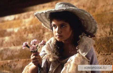 Кадр из фильма Таинственный сад, 1993 год (08)
