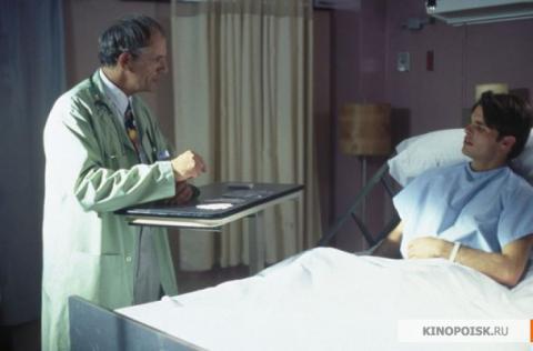 Кадр из фильма Трасса 60, 2002 год (05)