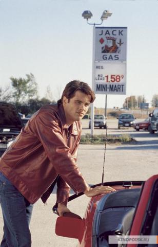 Кадр из фильма Трасса 60, 2002 год (06)