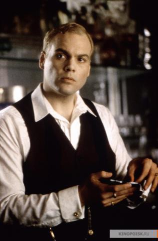 Фильм Тринадцатый этаж, 1999 год (05)