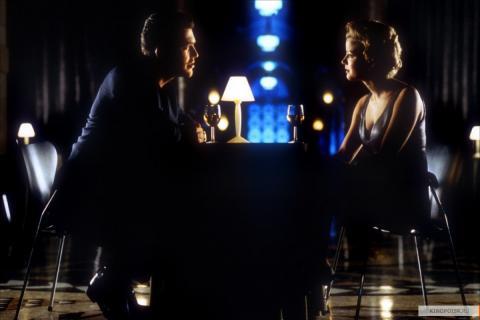 Фильм Тринадцатый этаж, 1999 год (09)
