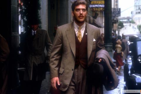 Фильм Тринадцатый этаж, 1999 год (10)