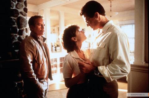 Кадр из фильма Всегда, 1989 год (04)
