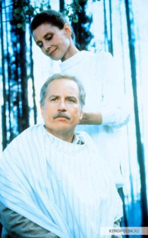 Кадр из фильма Всегда, 1989 год (07)