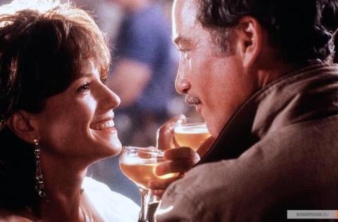 Кадр из фильма Всегда, 1989 год (09)
