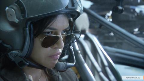 Кадр из фильма Аватар, 2009 год (06)