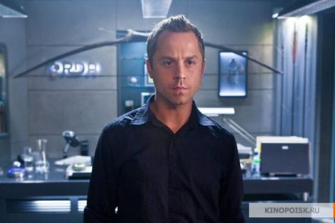 Кадр из фильма Аватар, 2009 год (15)