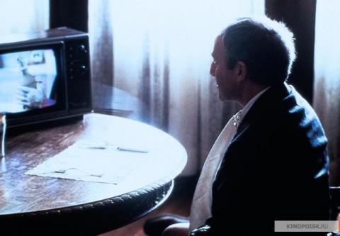 Кадр из фильма Будучи там, 1979 год (04)