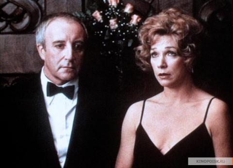 Кадр из фильма Будучи там, 1979 год (08)