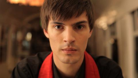 Кадр из фильма Частоты, 2013 год (02)
