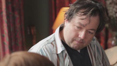 Кадр из фильма Частоты, 2013 год (04)