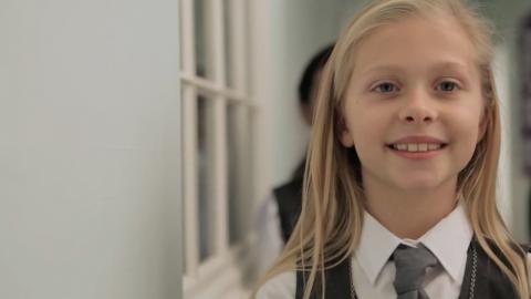 Кадр из фильма Частоты, 2013 год (05)
