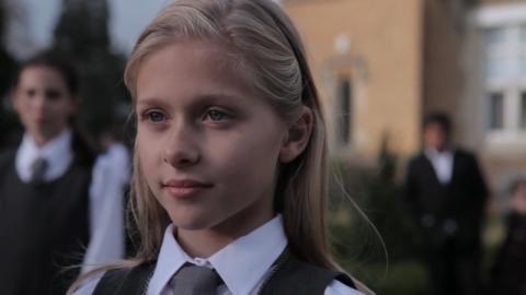 Кадр из фильма Частоты, 2013 год (07)