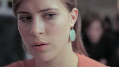 Кадр из фильма Частоты, 2013 год (09)