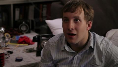 Кадр из фильма Частоты, 2013 год (11)