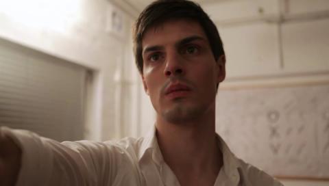 Кадр из фильма Частоты, 2013 год (12)