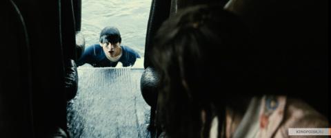 Кадр из фильма Человек из стали, 2013 год (08)