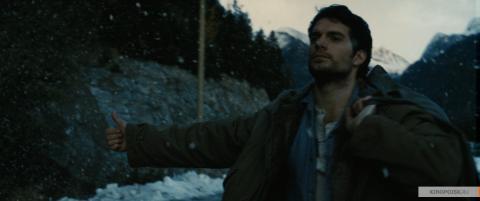 Кадр из фильма Человек из стали, 2013 год (09)