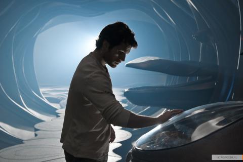 Кадр из фильма Человек из стали, 2013 год (13)