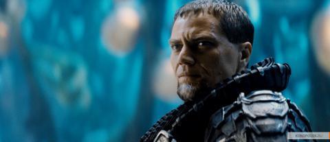 Кадр из фильма Человек из стали, 2013 год (14)