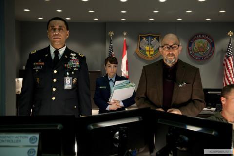 Кадр из фильма Человек из стали, 2013 год (16)