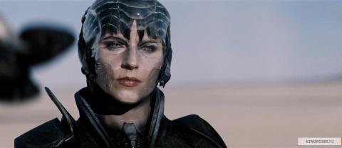 Кадр из фильма Человек из стали, 2013 год (17)