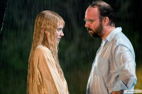Кадр из фильма Девушка из воды, 2006 год (04)