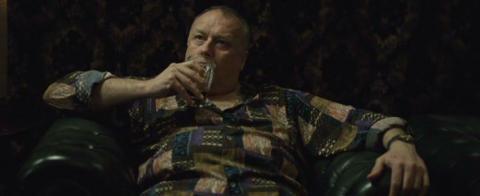 Кадр из фильма Дверь, 2009 год (06)