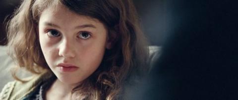 Кадр из фильма Дверь, 2009 год (08)