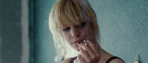 Кадр из фильма Дверь, 2009 год (12)