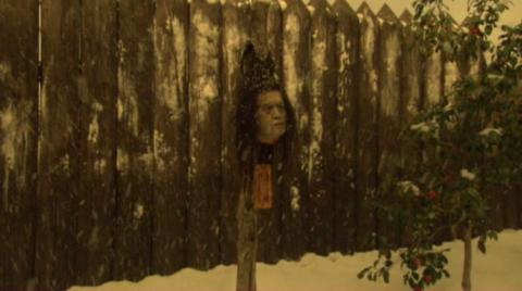 Кадр из фильма Дзен (Zen), 2009 год (02)