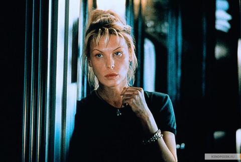 Кадр из фильма Игра, 1997 год (12)