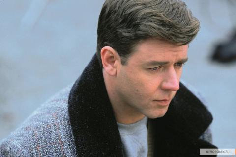 Кадр из фильма Игры разума, 2001 год (01)