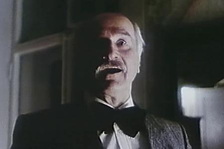 Кадр из фильма Искушение Б., 1990 год (03)