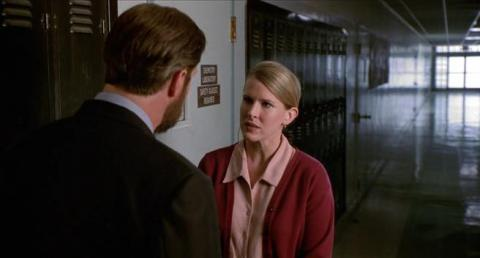 Кадр из фильма Изменяющий время (Преобразователь времени), 2002 год (06)