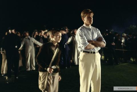 Кадр из фильма Легенда Багера Ванса, 2000 год (09)