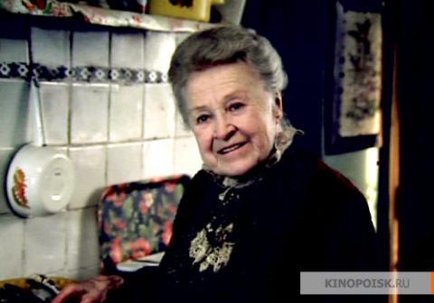 Кадр из фильма Лестница, 1989 год (05)