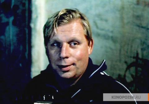 Кадр из фильма Лестница, 1989 год (06)
