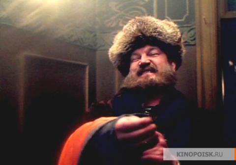 Кадр из фильма Лестница, 1989 год (07)