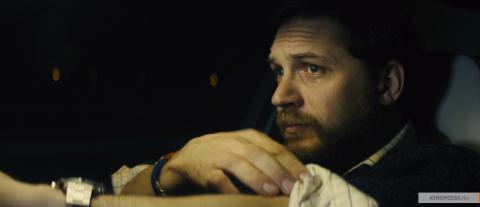 Кадр из фильма Лок, 2013 год (03)