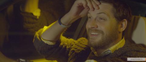 Кадр из фильма Лок, 2013 год (04)