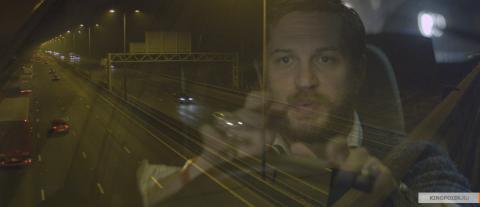 Кадр из фильма Лок, 2013 год (05)
