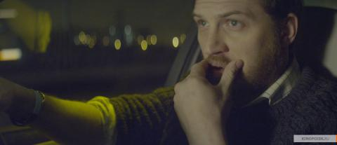 Кадр из фильма Лок, 2013 год (06)