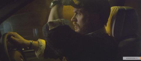 Кадр из фильма Лок, 2013 год (07)