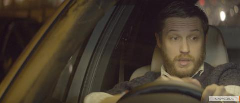 Кадр из фильма Лок, 2013 год (08)