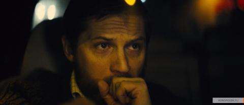 Кадр из фильма Лок, 2013 год (09)