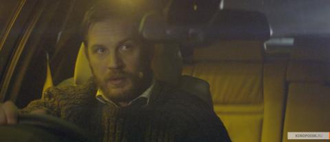 Кадр из фильма Лок, 2013 год (10)