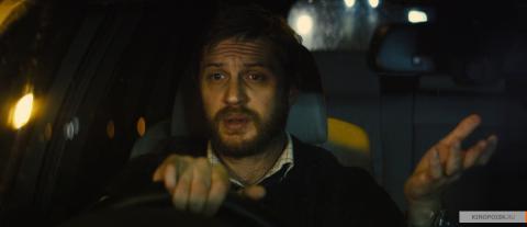 Кадр из фильма Лок, 2013 год (11)